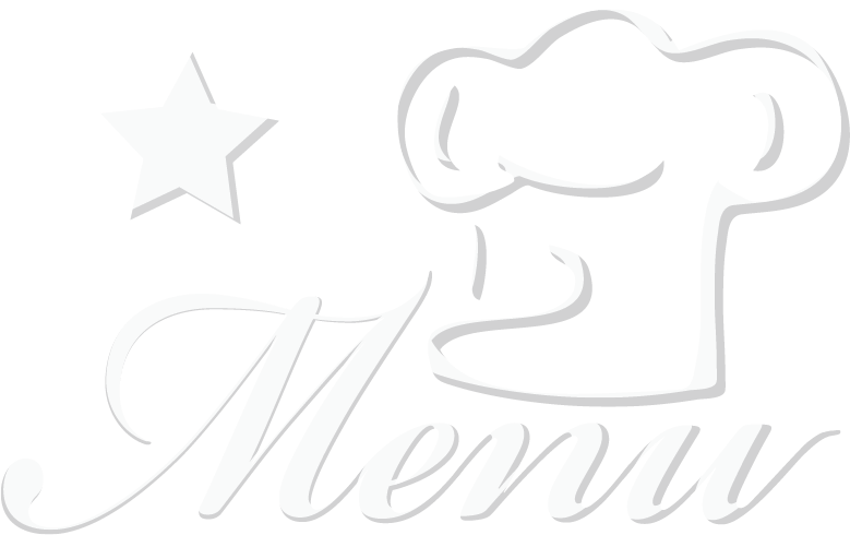 show-me_menu_menu-lg